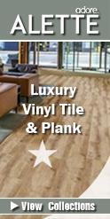 Adore Alette Vinyl Floors