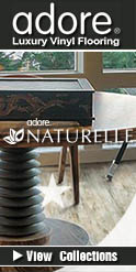 adore Naturelle Luxury Vinyl