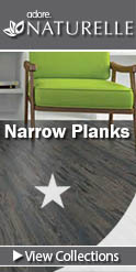 adore Naturelle Narrow Planks