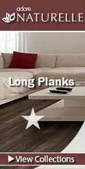 adore Naturelle Long Planks
