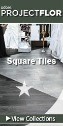 adore project flor square tile