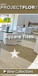 adore elite square tiles