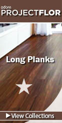 adore project flor long planks