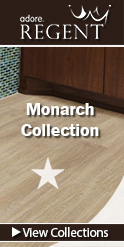 Adore Regent Monarch Collection