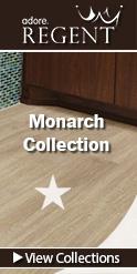 Adore Regent Monarch Collection