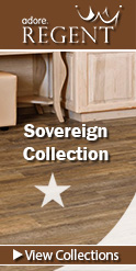 Adore Regent sovereign Collection