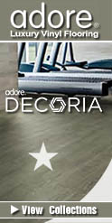 Adore decoria Luxury Vinyl
