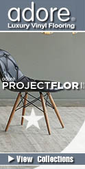 adore project flor elite flooring