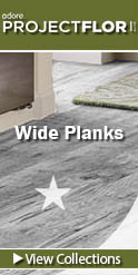 adore elite wide planks