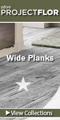 adore project flor wide planks