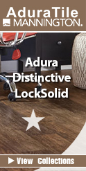 Adura Distinctive LockSolid