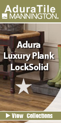Adura Luxury Plank LockSolid