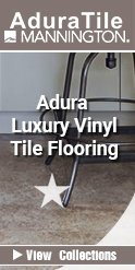 Adura Luxury Vinyl Tile