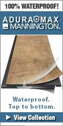 Adura Max Flooring Sale