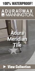 Adura Meridian tile