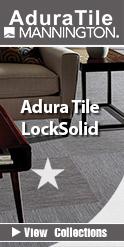 Adura Tile LockSolid