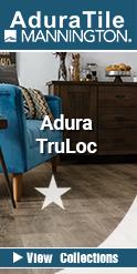 Adura TruLoc Luxury Vinyl