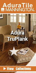 Adura TruPlank Collection