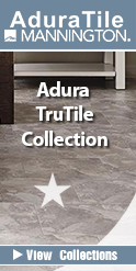 Adura TruTile Collection