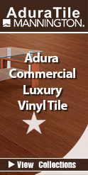 Adura Commercial LVT