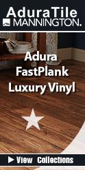 Adura FastPlank LVP