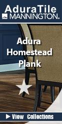 Adura Homestead Plank