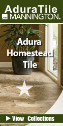 Adura Homestead Tile