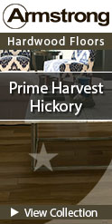 armstrong prime harvest