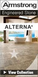 alterna luxury vinyl tile flooring