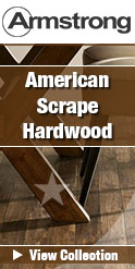 american scrape hardwood on sale