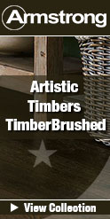 Artistic Timbers TimberBrushed