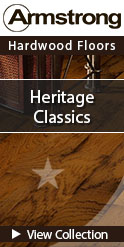 armstrong heritage classics