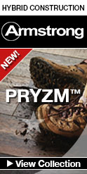pryzm luxury flooring hybrid