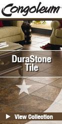 DuraStone HPF Tile