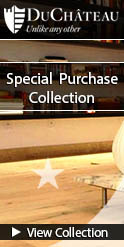 duchateau Special Purchase