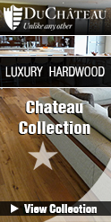 DuChateau Chateau collection