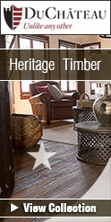 DuChateau Heritage Timber