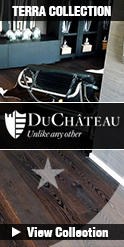 Duchateau Terra Collection