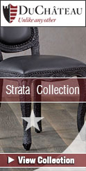 DuChateau Strata Collection