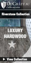 DuChateau Riverstone Hardwood