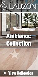 Lauzon Ambiance Hardwood Flooring