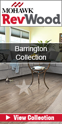 RevWood Barrington laminate