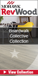 mohawk boardwalk laminate