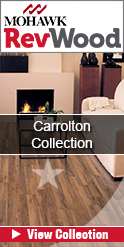 Mohawk RevWood Laminate Carrolton