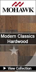 mohawk modern classics