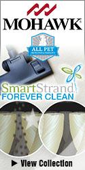 mohawk smart strand sale