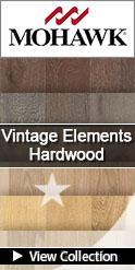 mohawk vintage elements