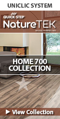 Quick-Step NatureTEK Home 700