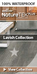 Quick-Step Lavish Collection