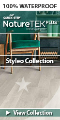 Quick-Step Styleo Collection'></a></div><!--sidebar-->
